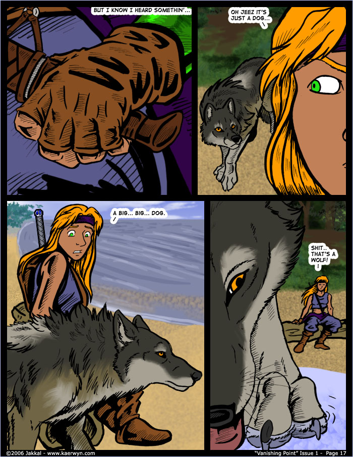 Issue 1 Page 17