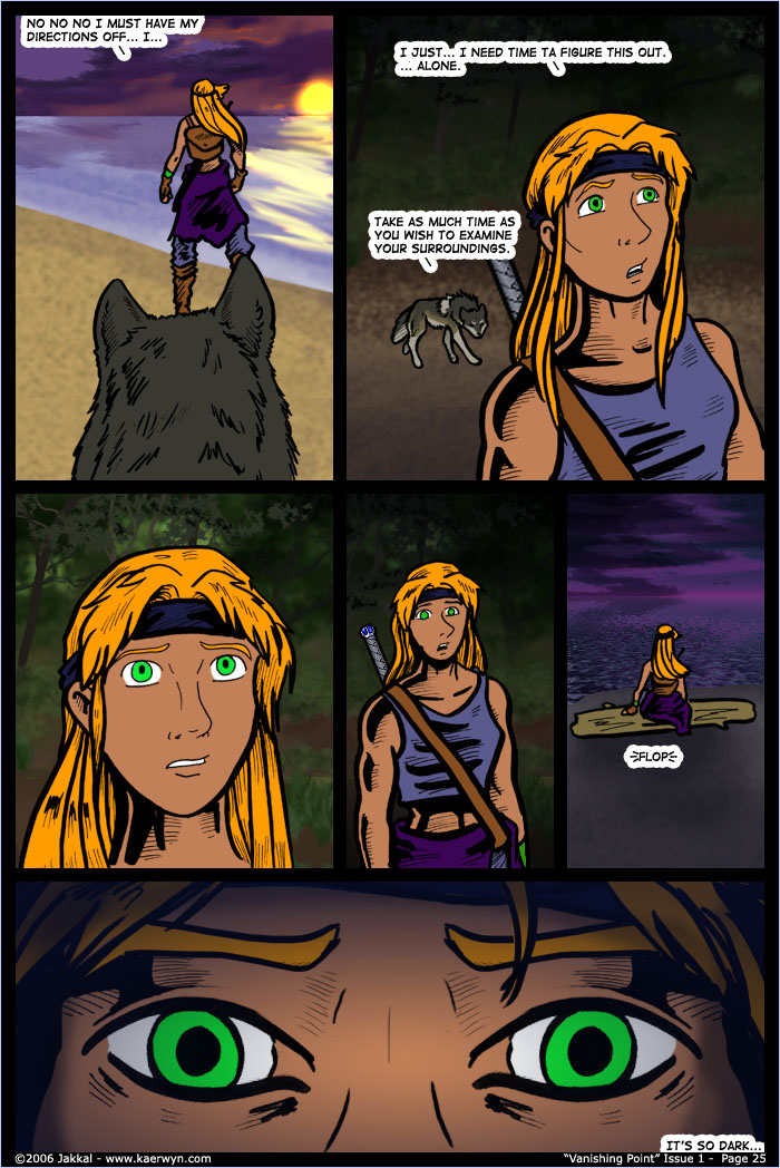 Issue 1 Page 25