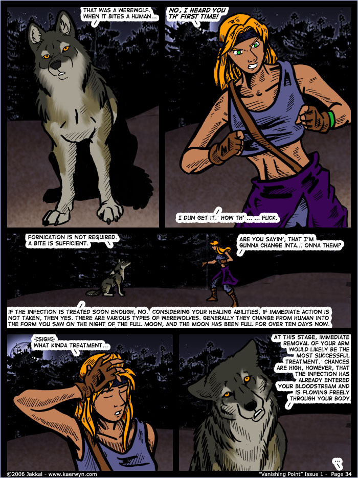 Issue 1 Page 34