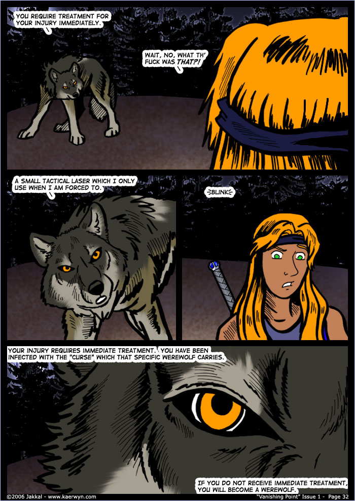 Issue 1 Page 32
