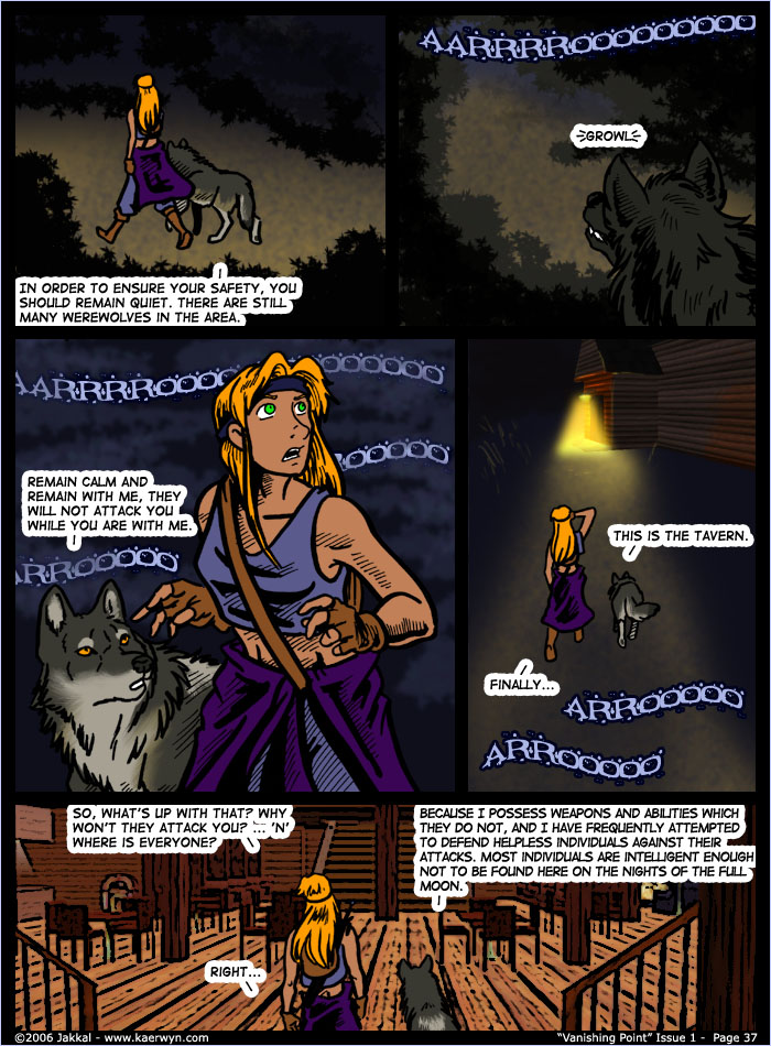 Issue 1 Page 37