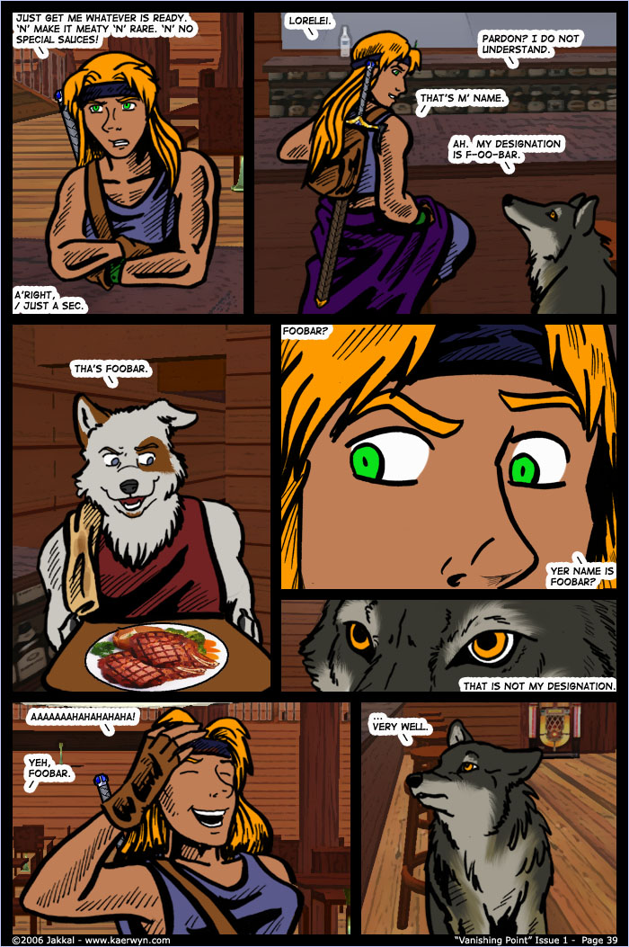 Issue 1 Page 39