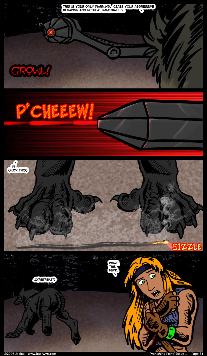 Issue 1 Page 31