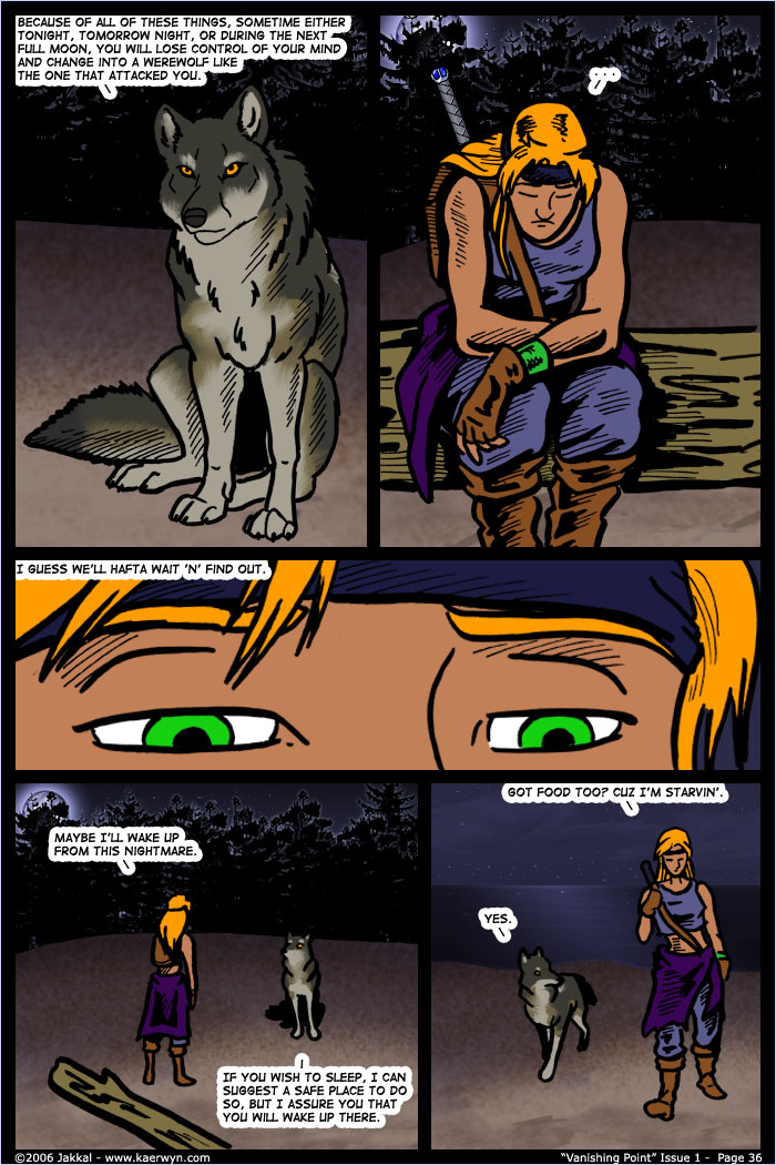 Issue 1 Page 36