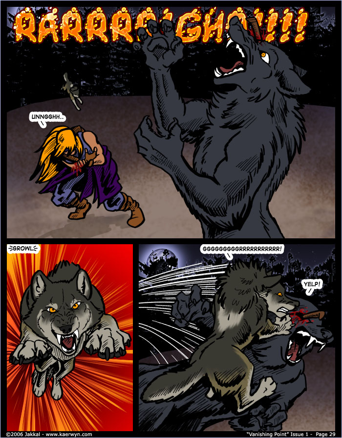 Issue 1 Page 29