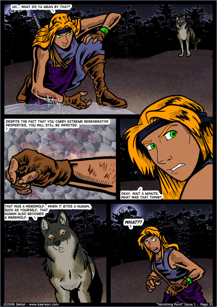 Issue 1 Page 33
