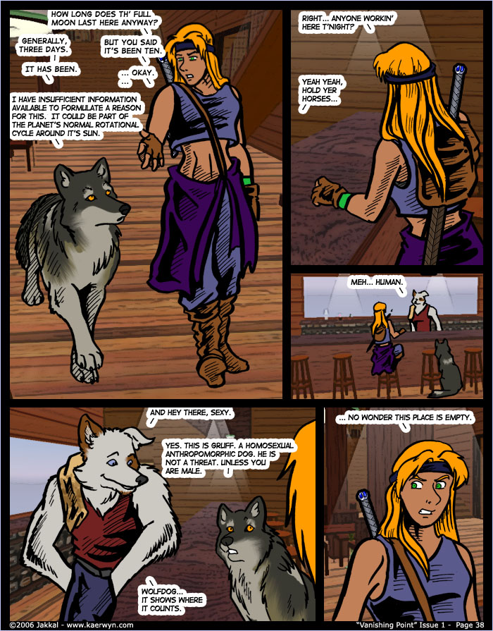 Issue 1 Page 38