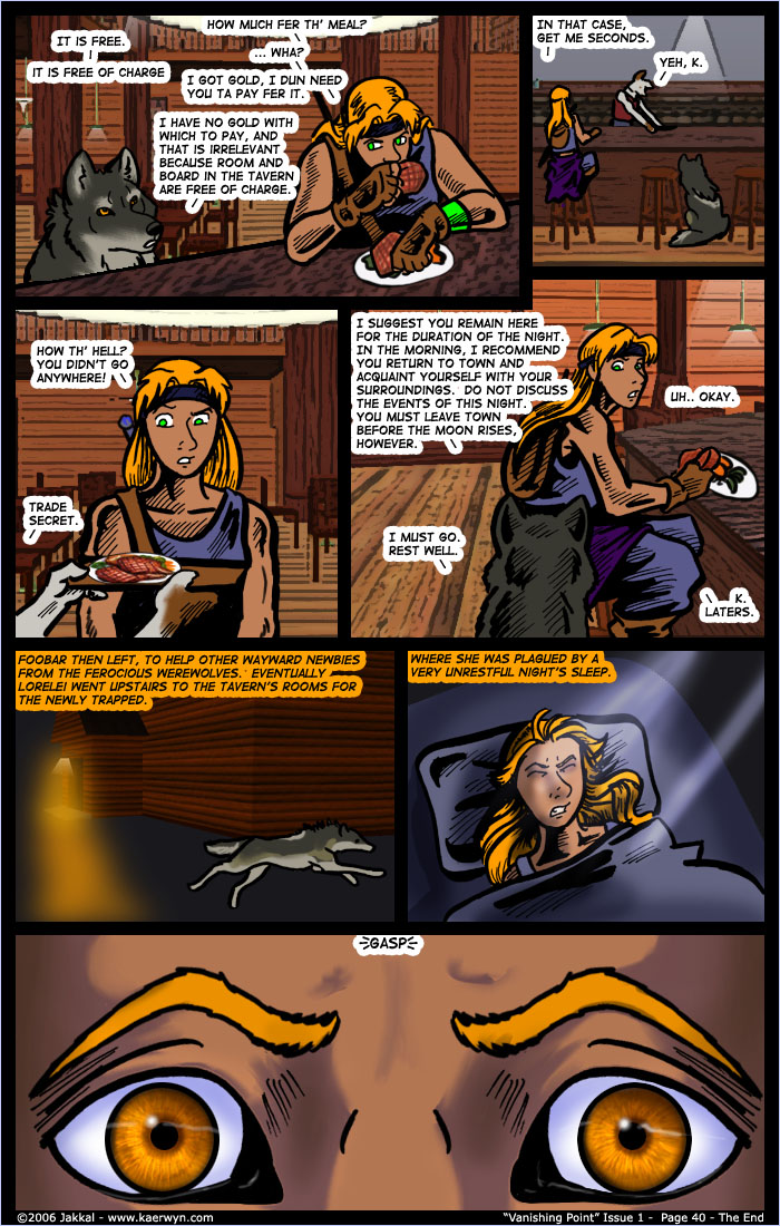 Issue 1 Page 40