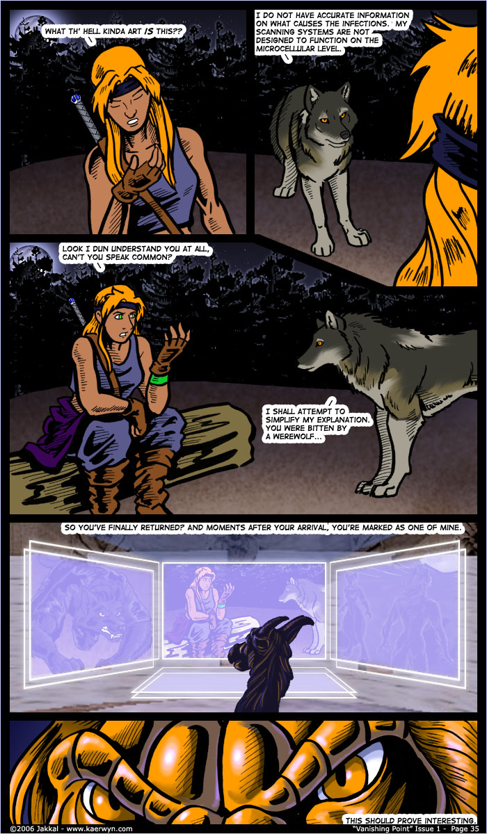 Issue 1 Page 35