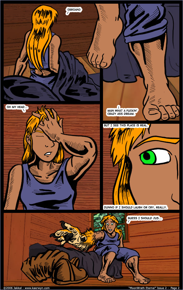 Issue 2 Page 2