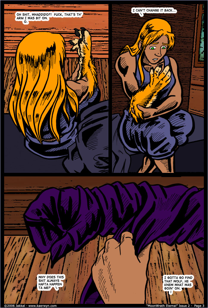 Issue 2 Page 3