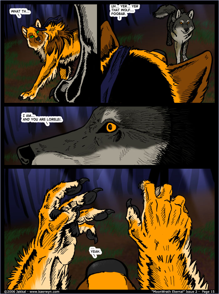 Issue 2 Page 15