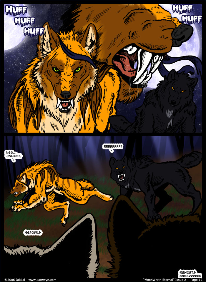 Issue 2 Page 12