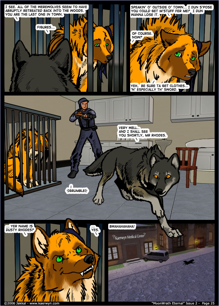 Issue 2 Page 25
