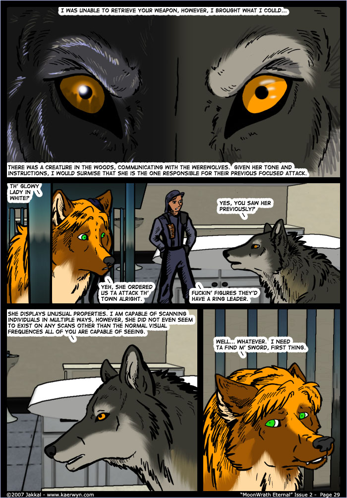 Issue 2 Page 29