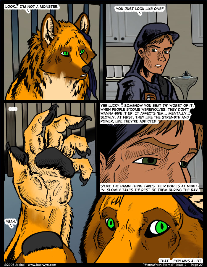 Issue 2 Page 27