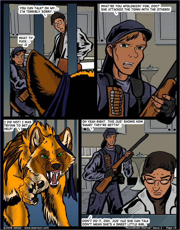 Issue 2 Page 19