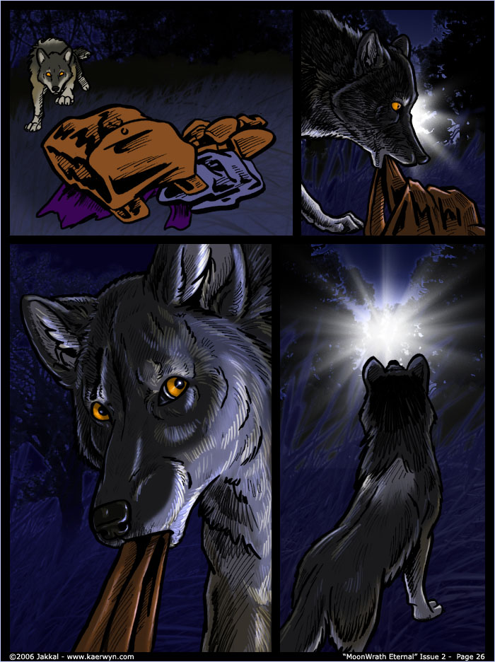 Issue 2 Page 26