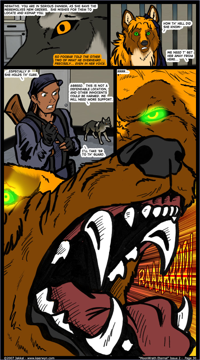 Issue 2 Page 30
