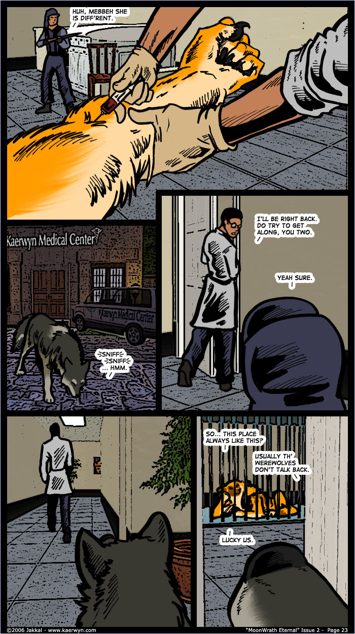 Issue 2 Page 23