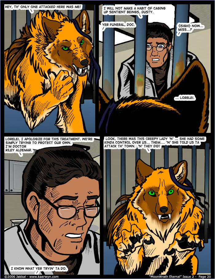 Issue 2 Page 20