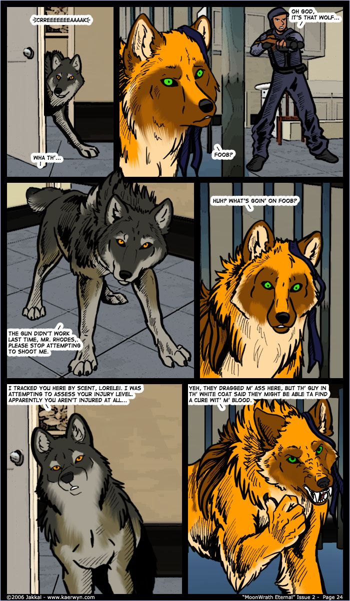 Issue 2 Page 24