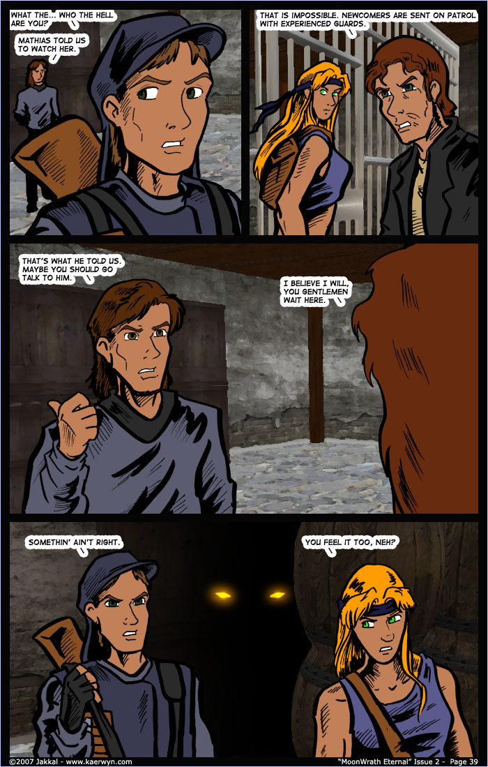Issue 2 Page 39