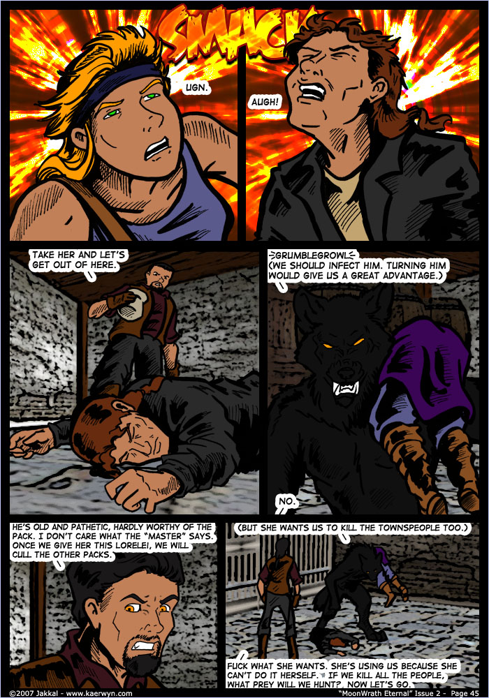 Issue 2 Page 45