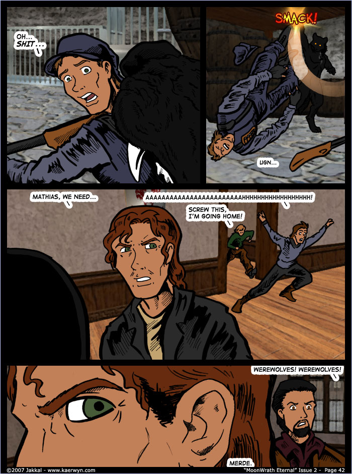 Issue 2 Page 42