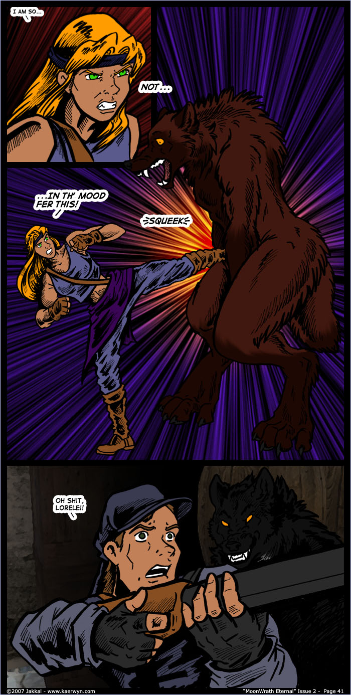 Issue 2 Page 41