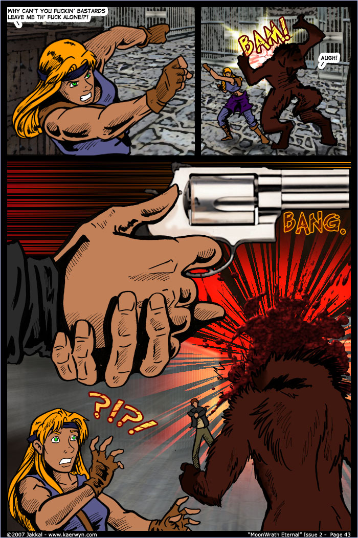 Issue 2 Page 43