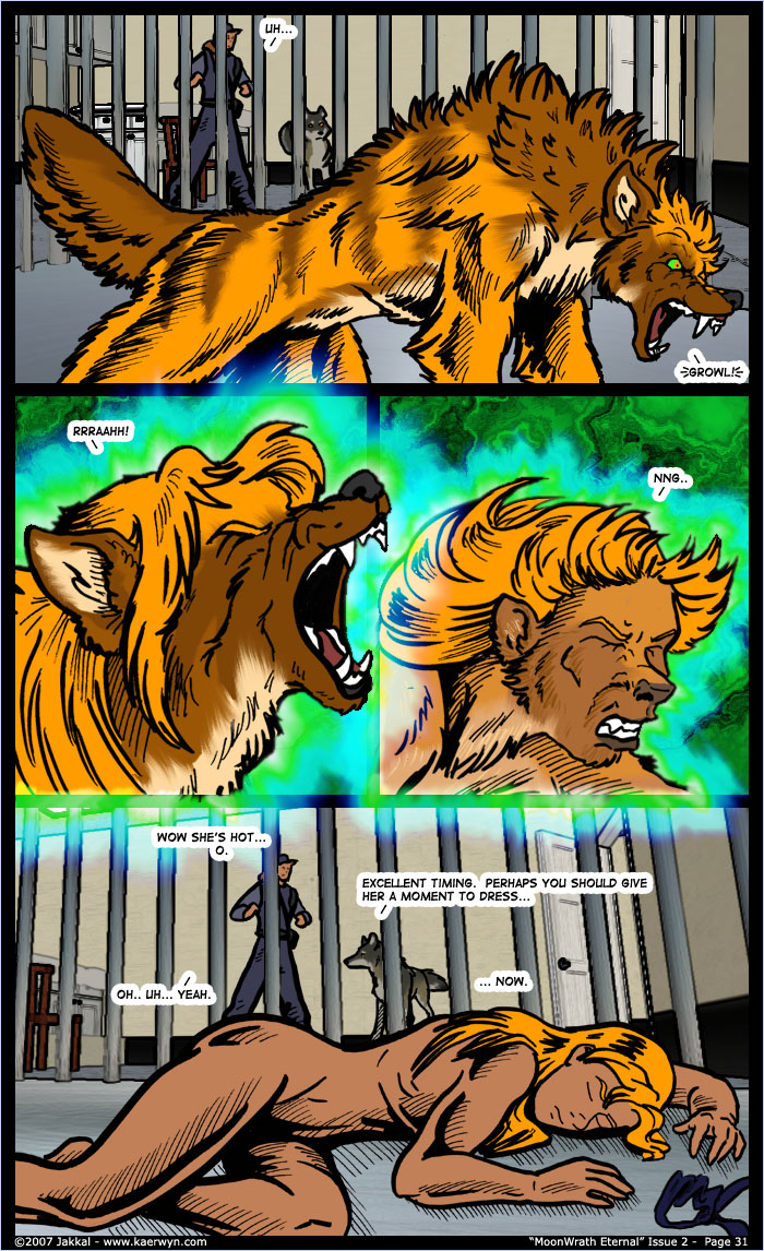 Issue 2 Page 31