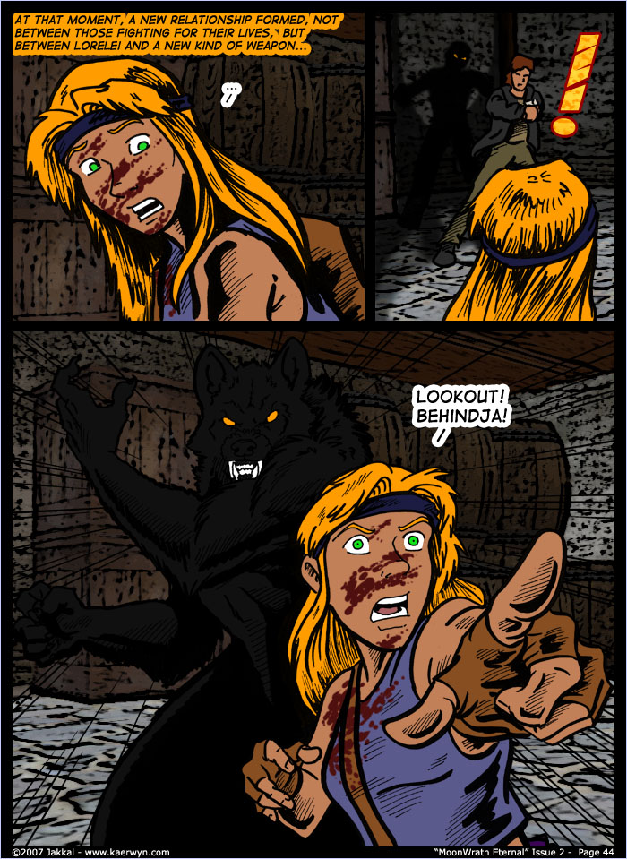 Issue 2 Page 44