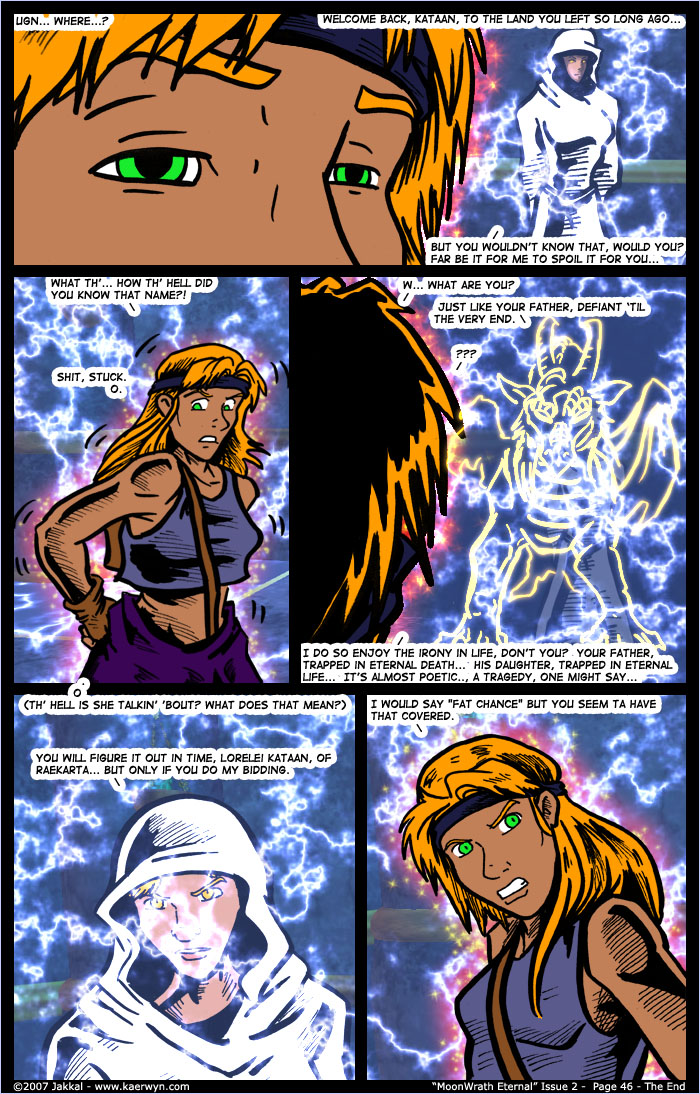 Issue 2 Page 46