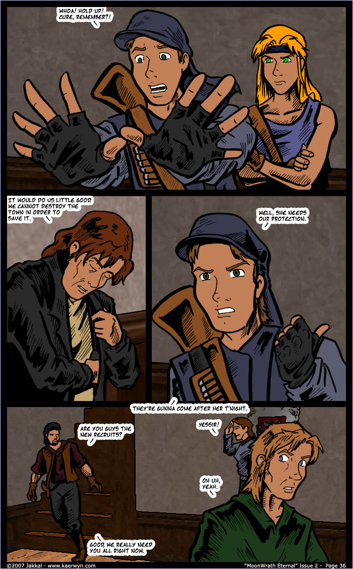 Issue 2 Page 36