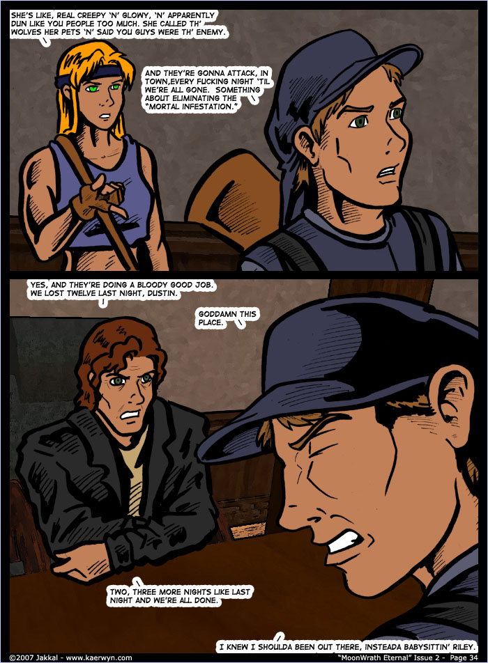 Issue 2 Page 34