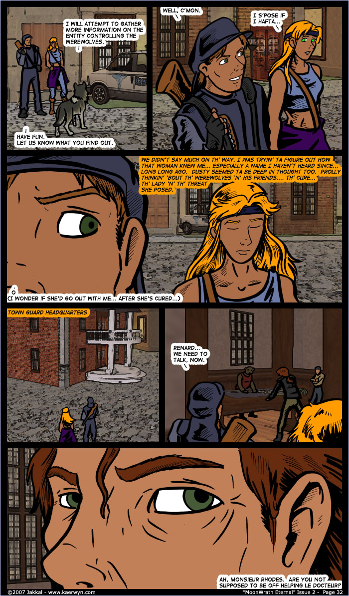 Issue 2 Page 32