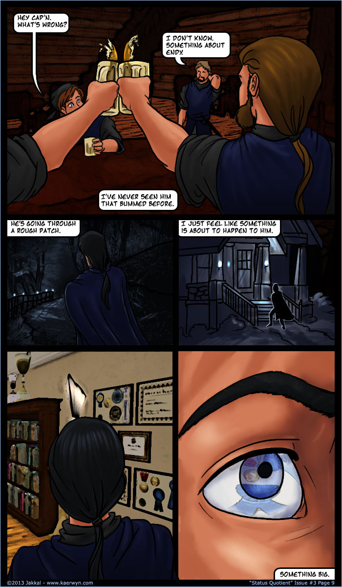 Issue 3 Page 9