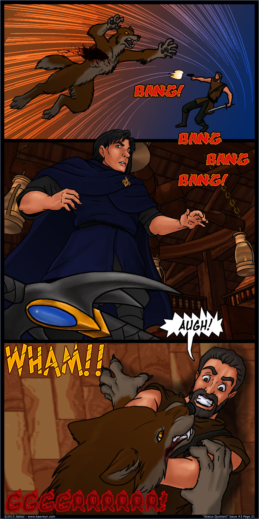 Issue 3 Page 21