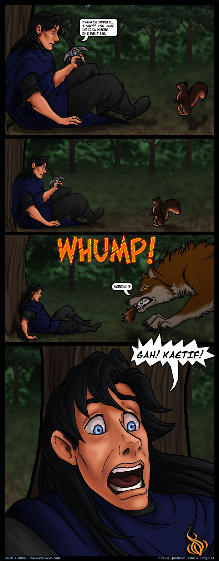 Issue 3 Page 14