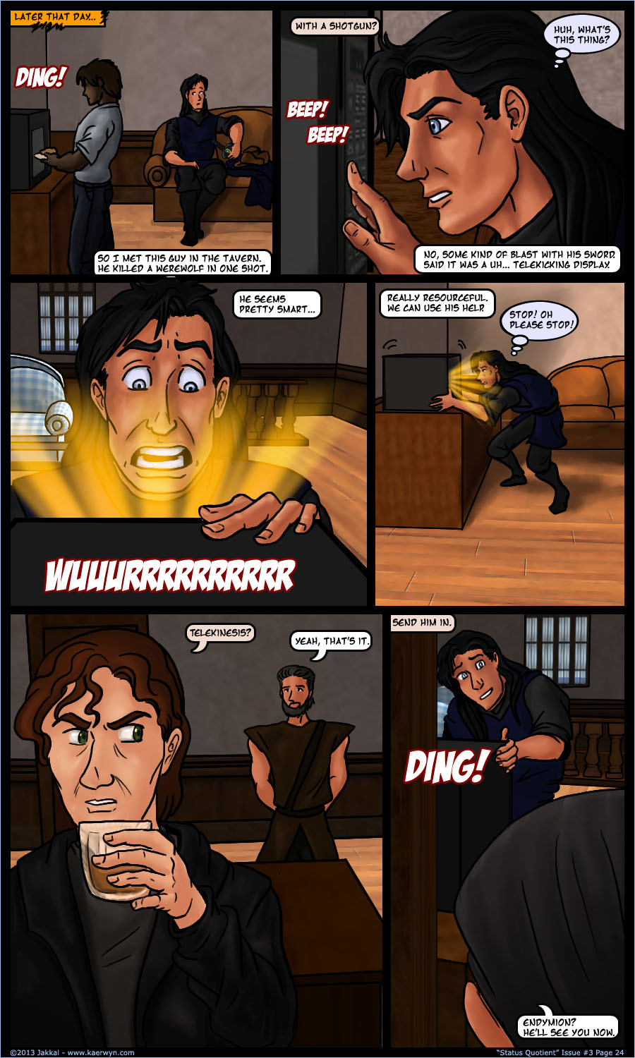 Issue 3 Page 24