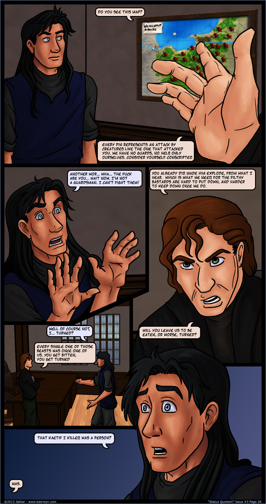 Issue 3 Page 26