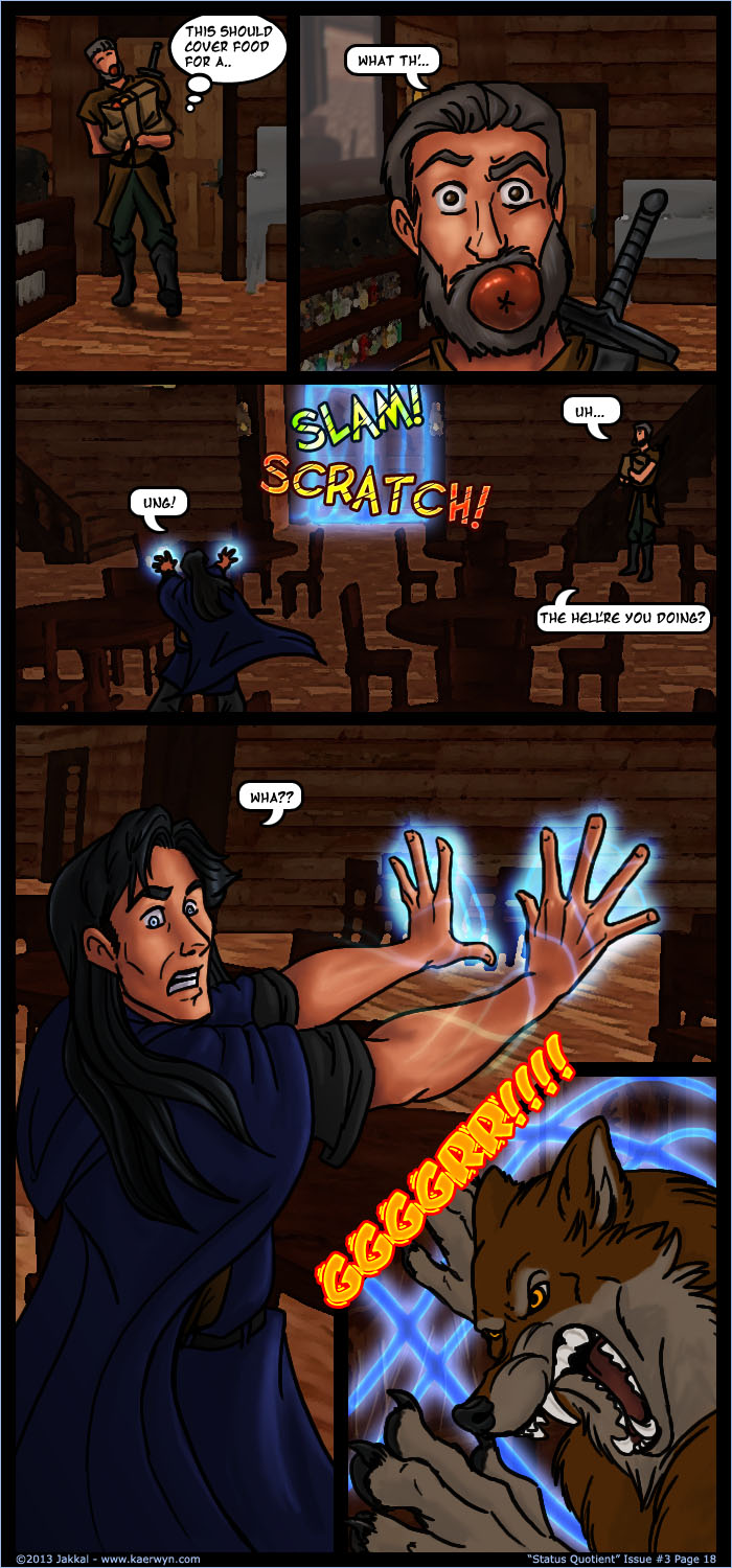 Issue 3 Page 18