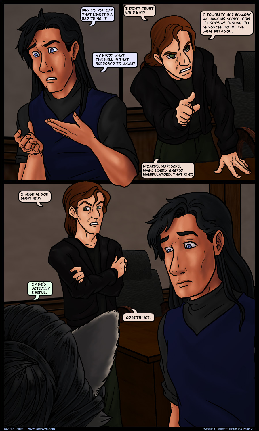 Issue 3 Page 29