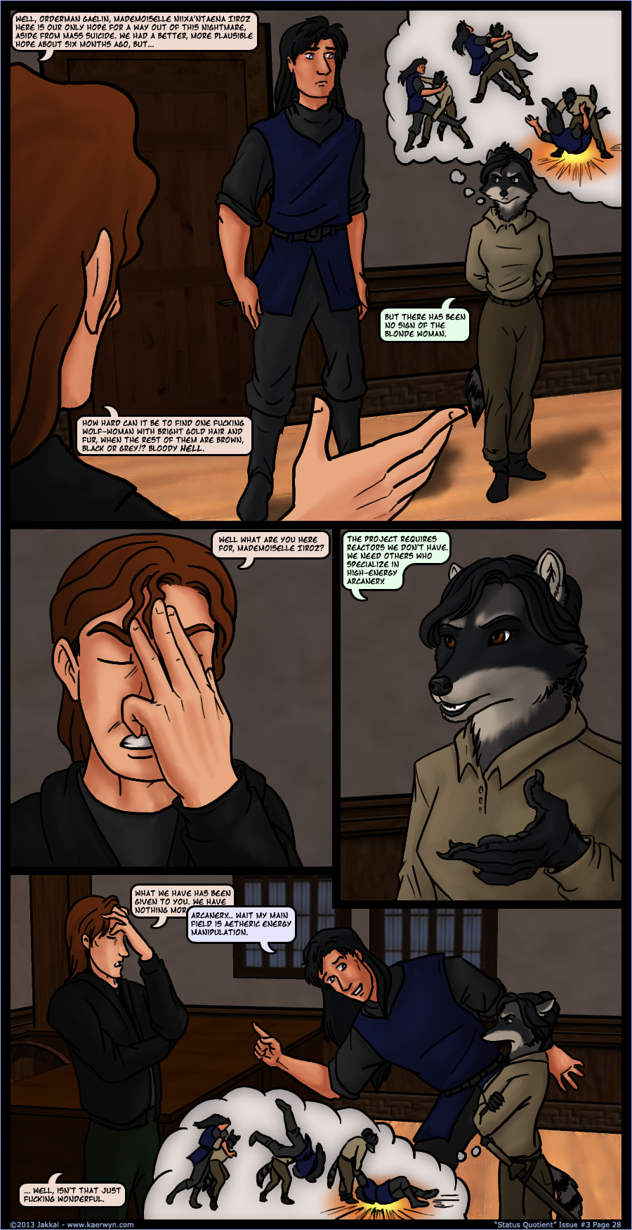 Issue 3 Page 28