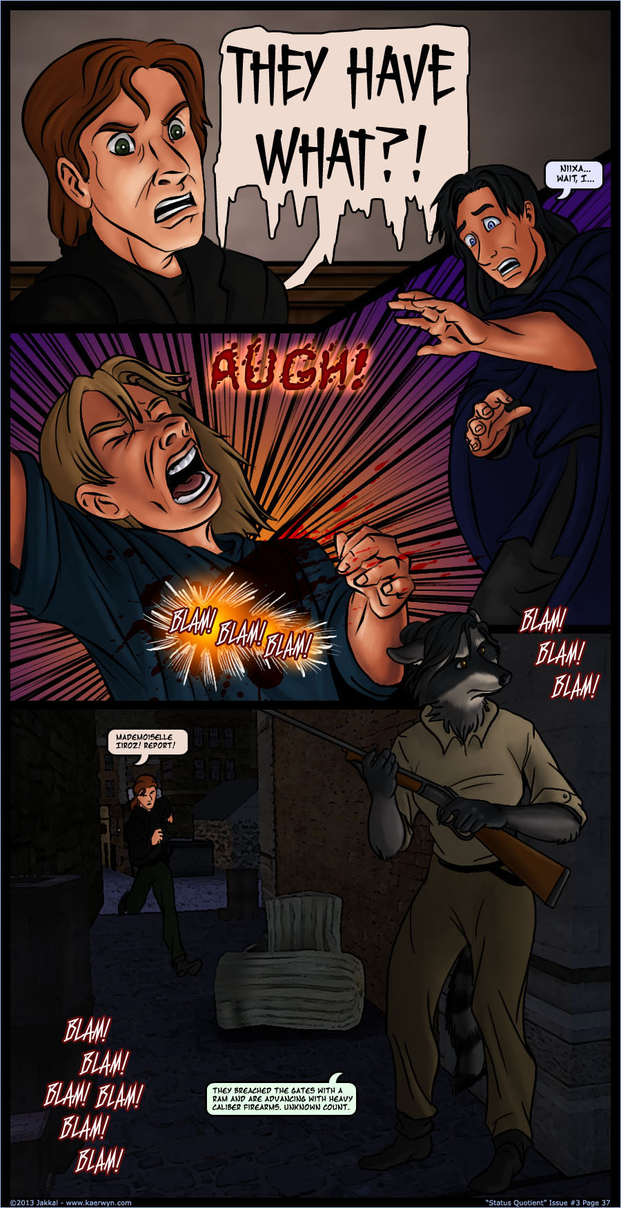 Issue 3 Page 37