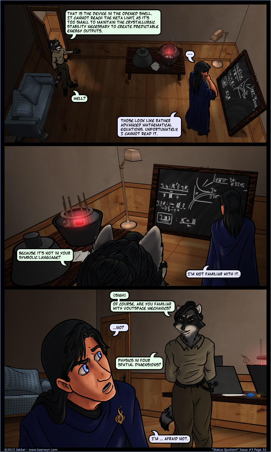 Issue 3 Page 32
