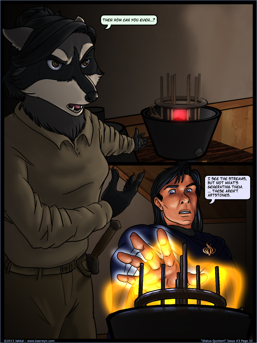 Issue 3 Page 33