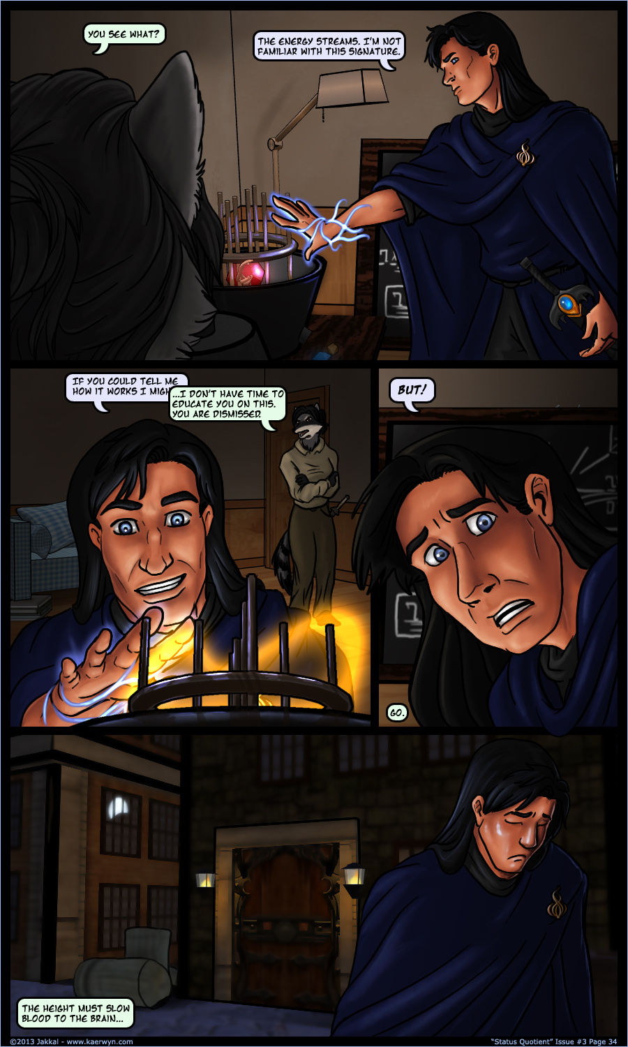 Issue 3 Page 34