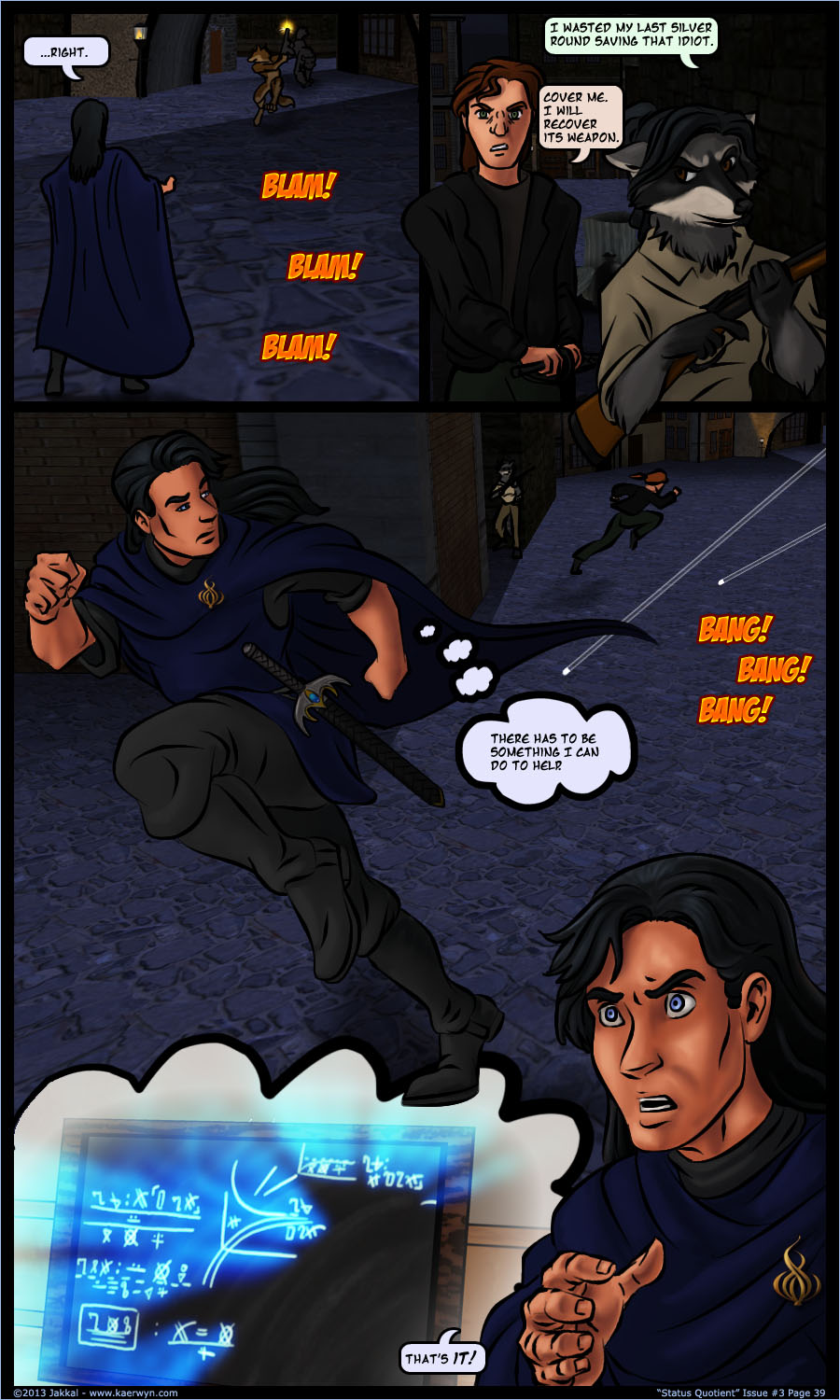 Issue 3 Page 39